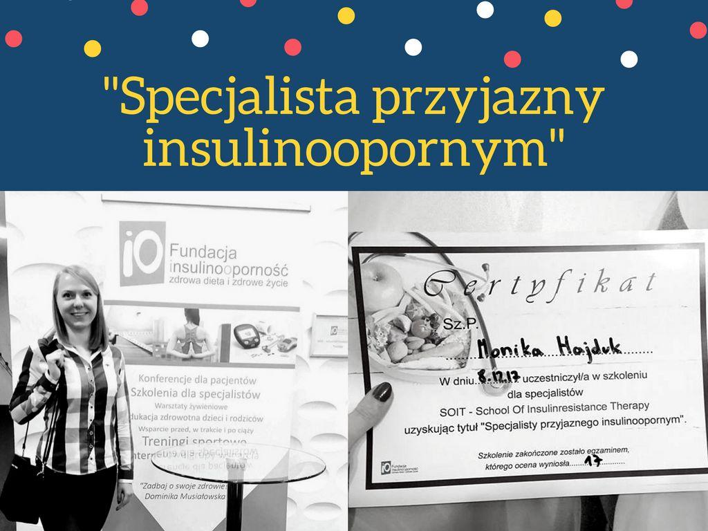 _Specjalista przyjazny insulinoopornym_-2