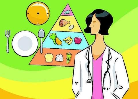 Centrum dietetyczne MonVita